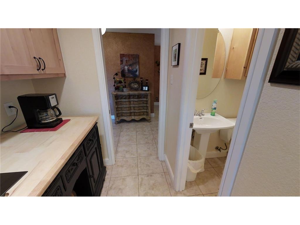 Sold Property | 3909 Crescent Drive De Cordova, Texas 76049 10