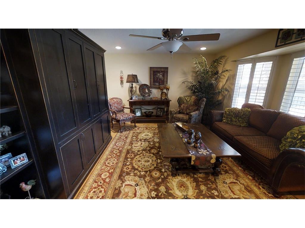 Sold Property | 3909 Crescent Drive De Cordova, Texas 76049 12
