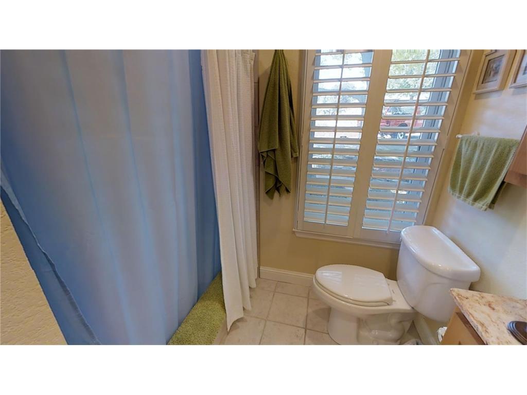 Sold Property | 3909 Crescent Drive De Cordova, Texas 76049 13
