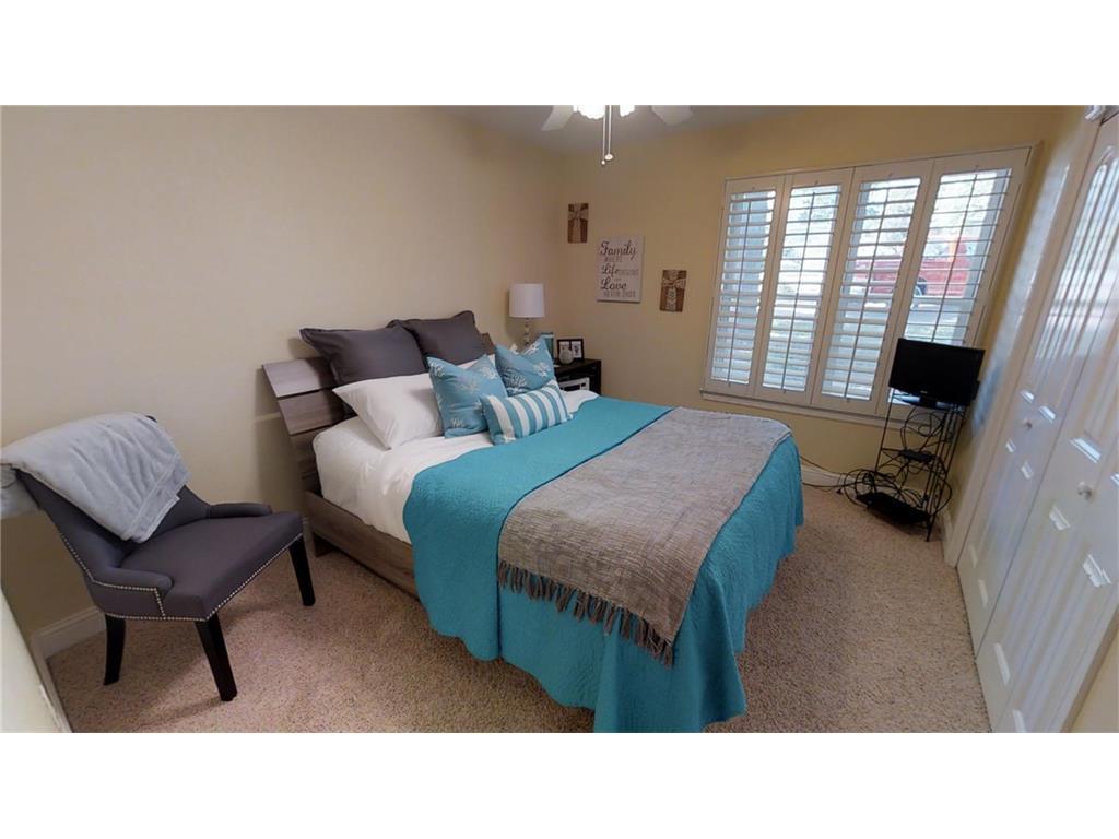 Sold Property | 3909 Crescent Drive De Cordova, Texas 76049 14