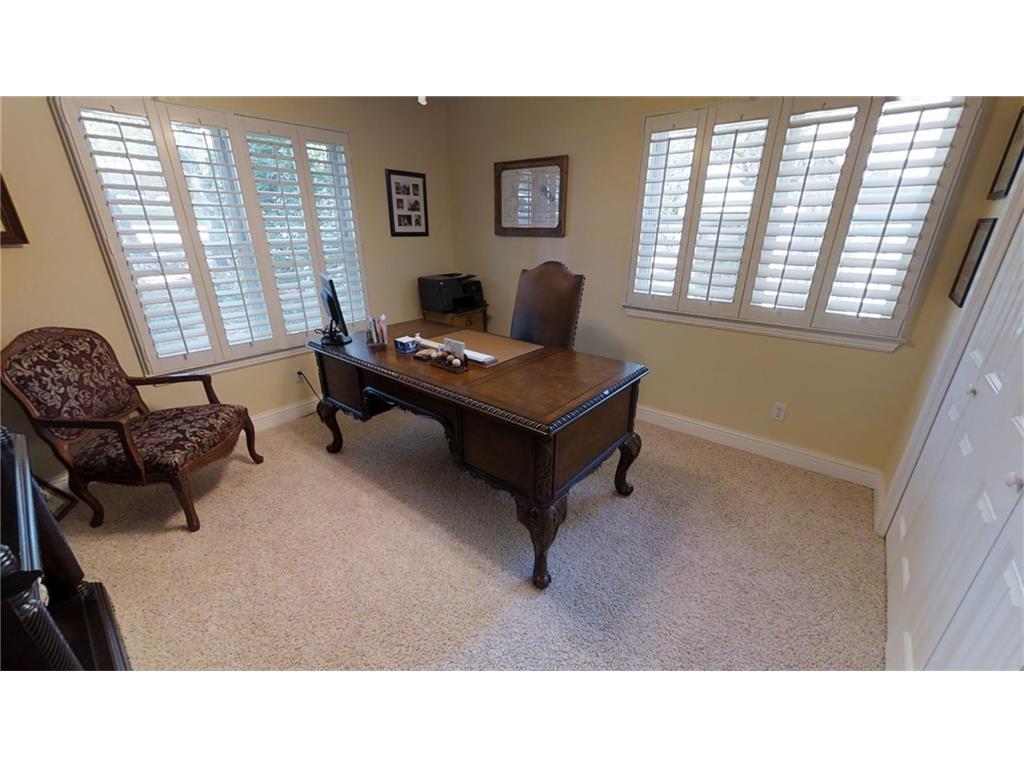 Sold Property | 3909 Crescent Drive De Cordova, Texas 76049 15