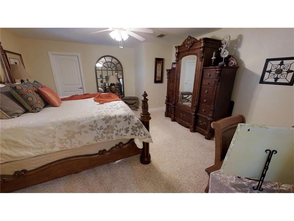 Sold Property | 3909 Crescent Drive De Cordova, Texas 76049 17