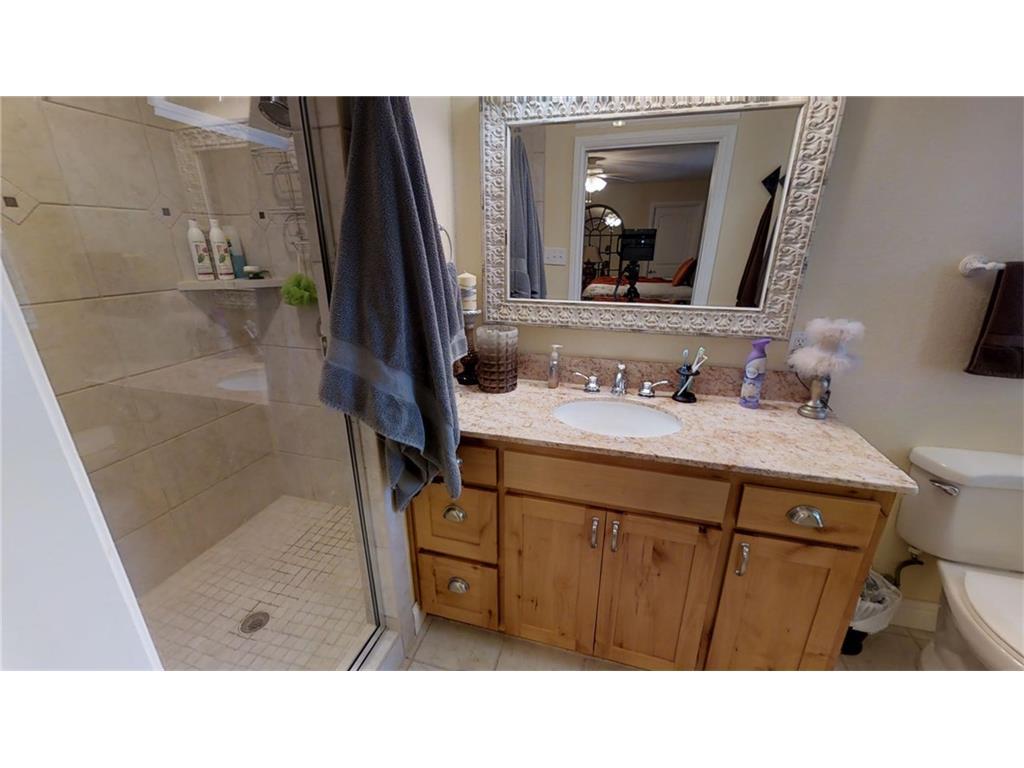 Sold Property | 3909 Crescent Drive De Cordova, Texas 76049 18