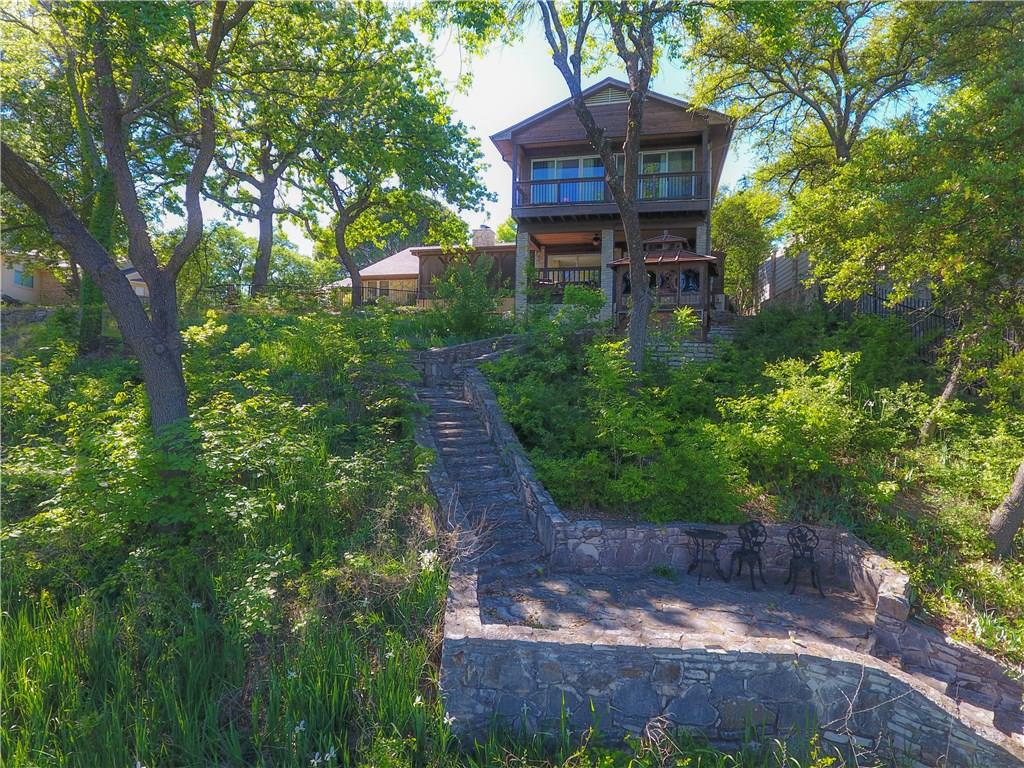 Sold Property | 3909 Crescent Drive De Cordova, Texas 76049 1