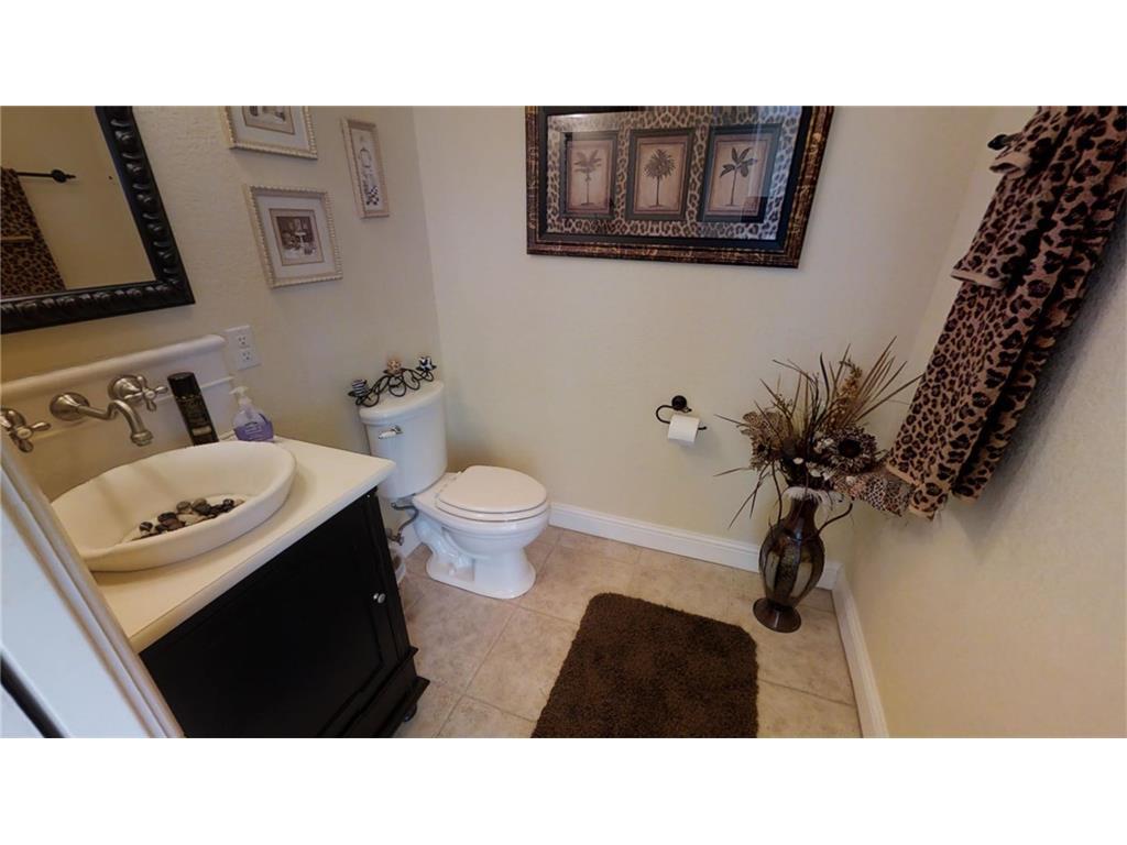 Sold Property | 3909 Crescent Drive De Cordova, Texas 76049 20