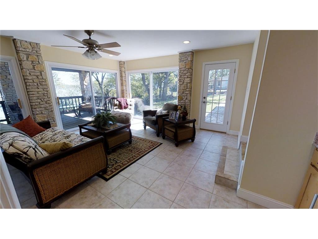 Sold Property | 3909 Crescent Drive De Cordova, Texas 76049 21