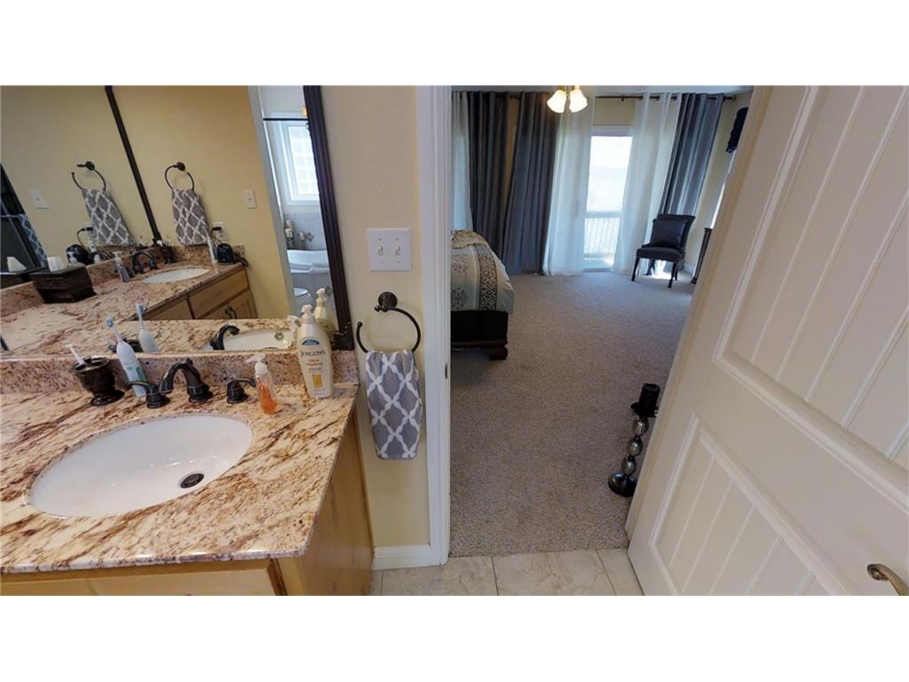 Sold Property | 3909 Crescent Drive De Cordova, Texas 76049 25