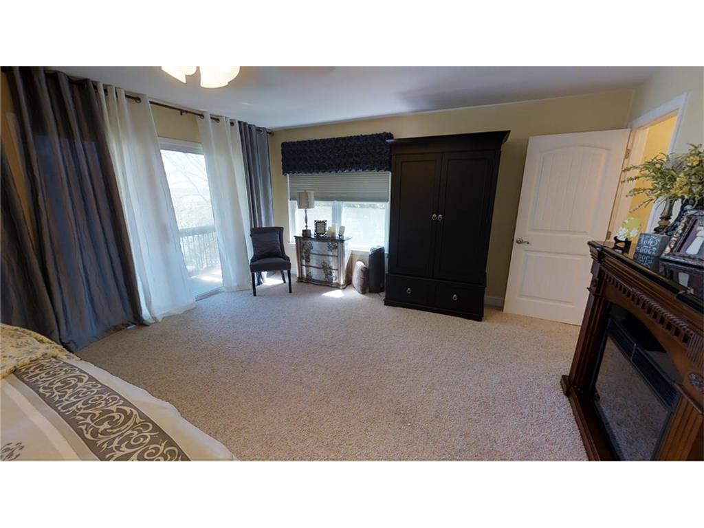 Sold Property | 3909 Crescent Drive De Cordova, Texas 76049 27