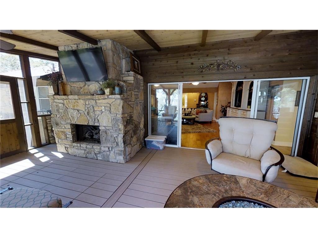 Sold Property | 3909 Crescent Drive De Cordova, Texas 76049 28
