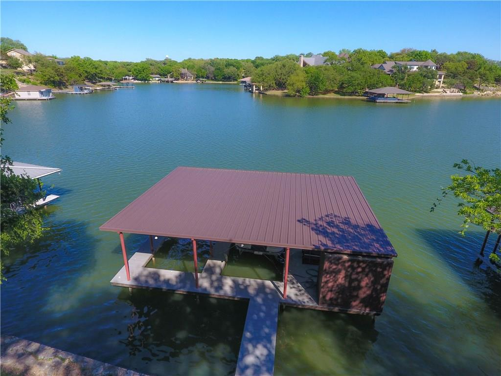 Sold Property | 3909 Crescent Drive De Cordova, Texas 76049 2