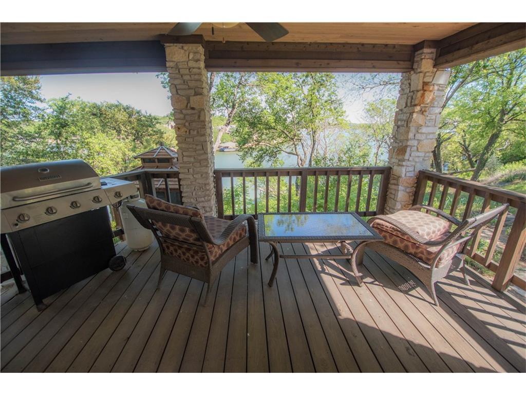 Sold Property | 3909 Crescent Drive De Cordova, Texas 76049 29