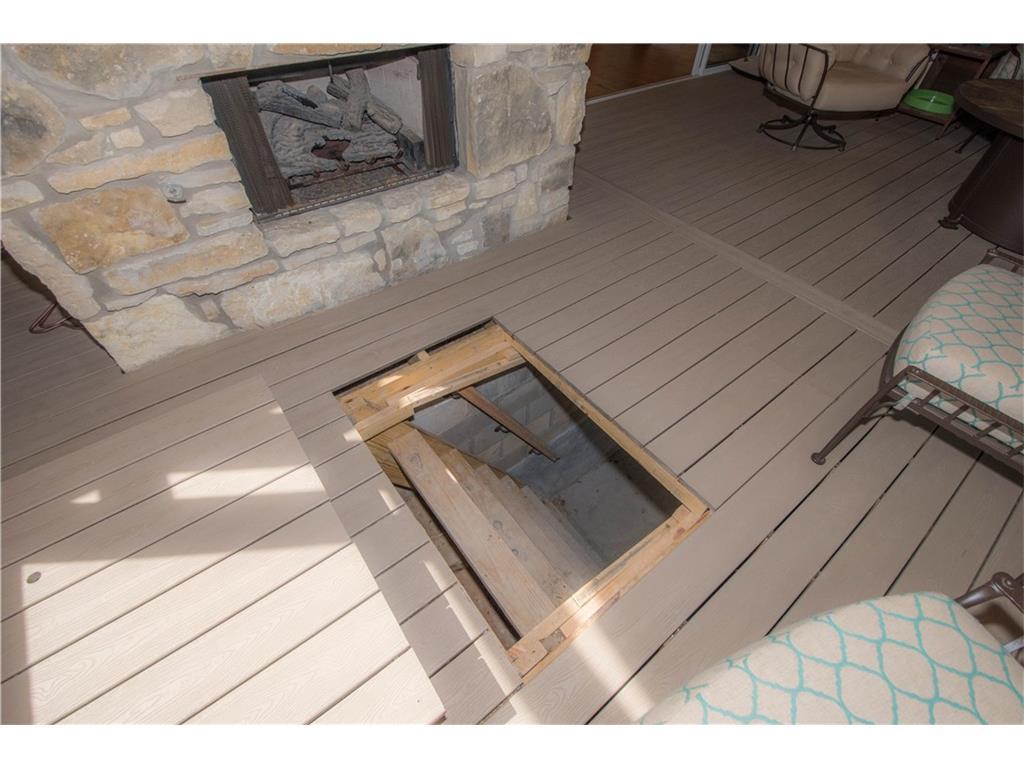 Sold Property | 3909 Crescent Drive De Cordova, Texas 76049 30
