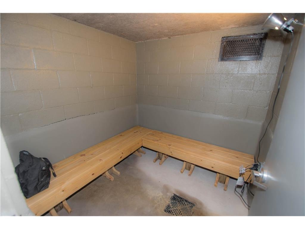 Sold Property | 3909 Crescent Drive De Cordova, Texas 76049 31