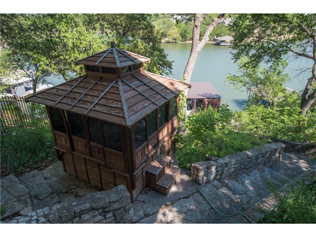 Sold Property | 3909 Crescent Drive De Cordova, Texas 76049 32
