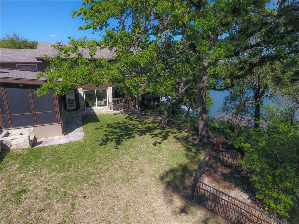 Sold Property | 3909 Crescent Drive De Cordova, Texas 76049 3
