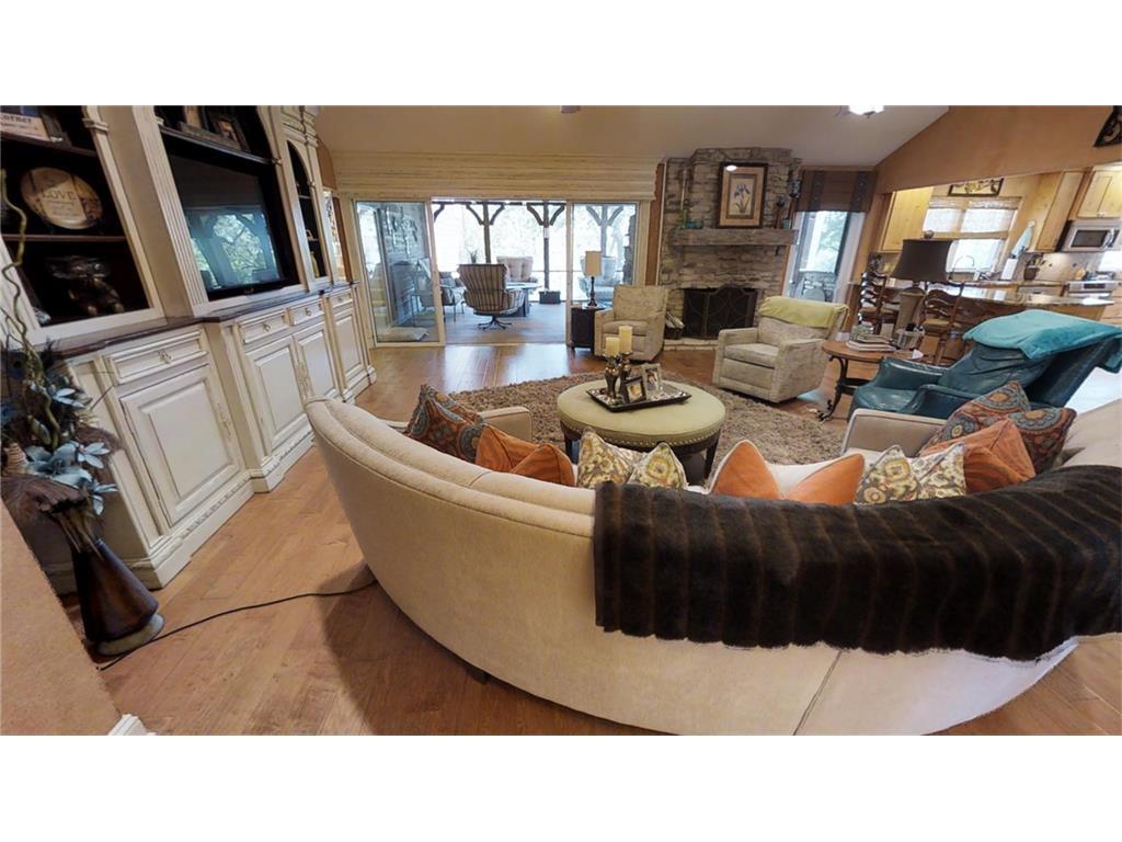Sold Property | 3909 Crescent Drive De Cordova, Texas 76049 4