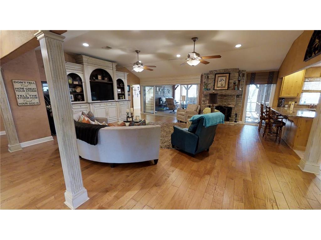 Sold Property | 3909 Crescent Drive De Cordova, Texas 76049 5