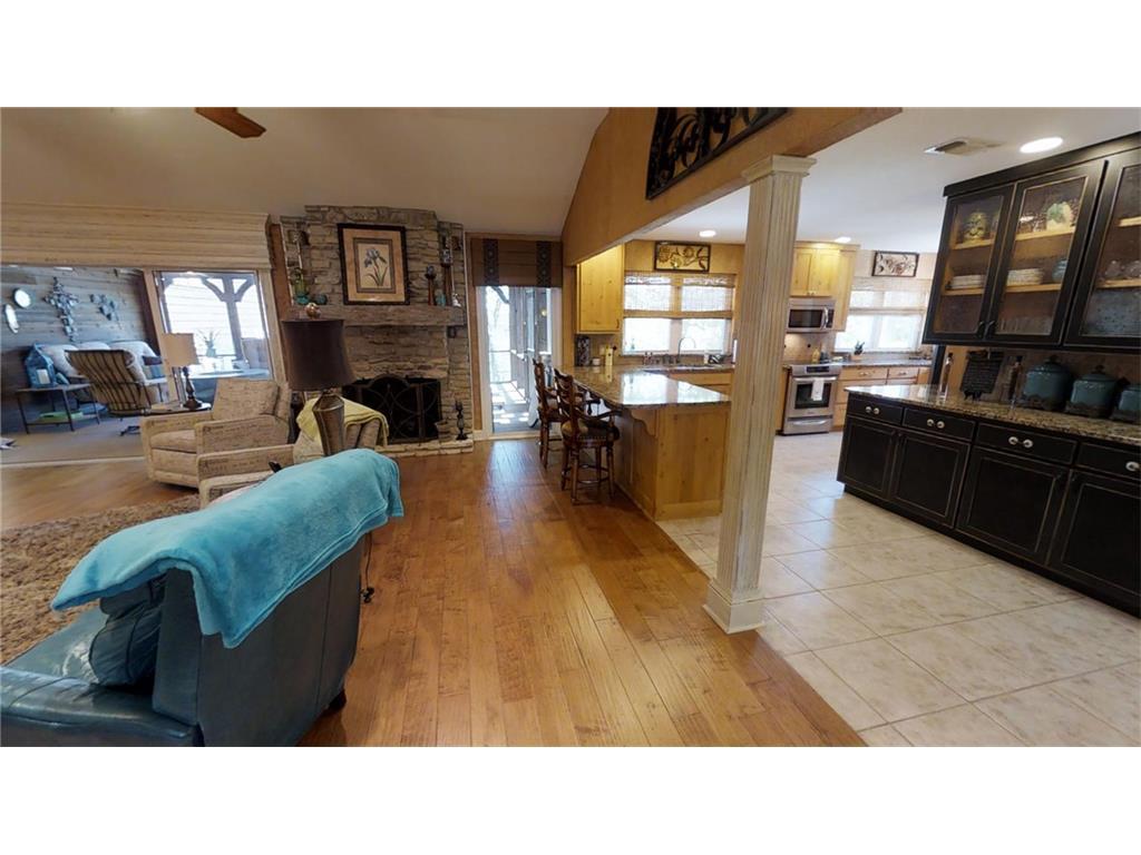 Sold Property | 3909 Crescent Drive De Cordova, Texas 76049 6