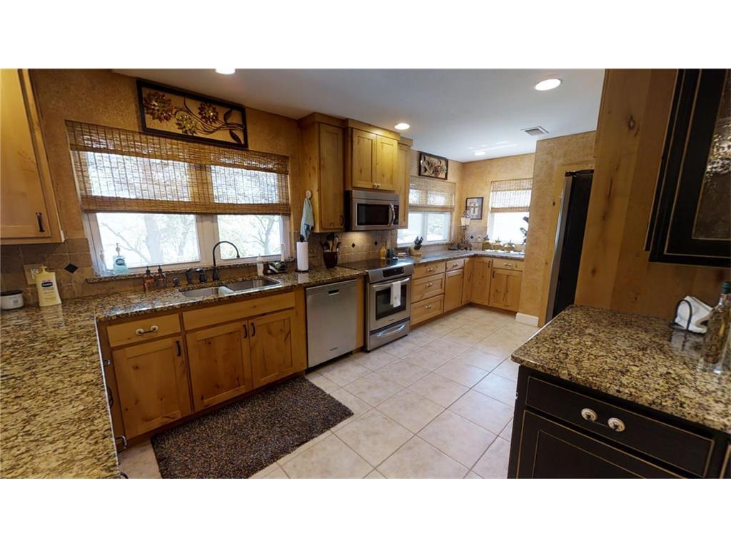 Sold Property | 3909 Crescent Drive De Cordova, Texas 76049 7