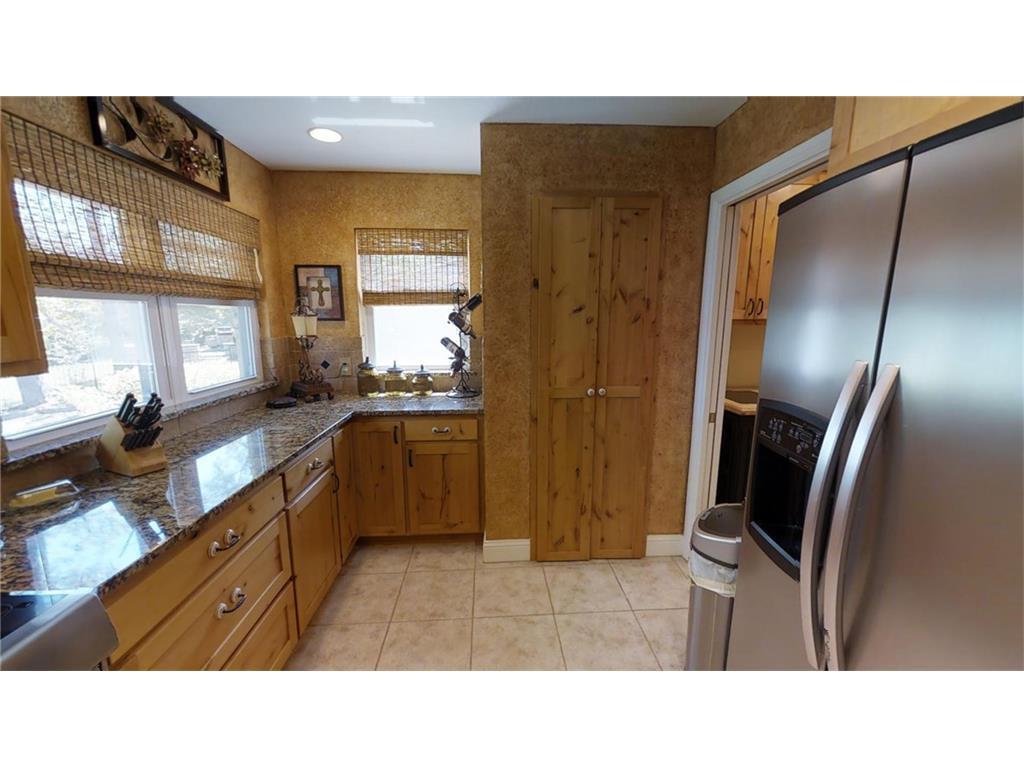 Sold Property | 3909 Crescent Drive De Cordova, Texas 76049 8