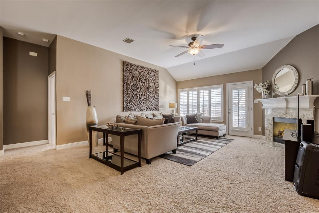 Leased | 3816 Winding Way Frisco, Texas 75035 13