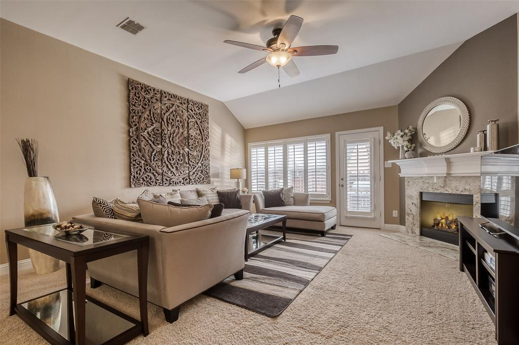 Leased | 3816 Winding Way Frisco, Texas 75035 14