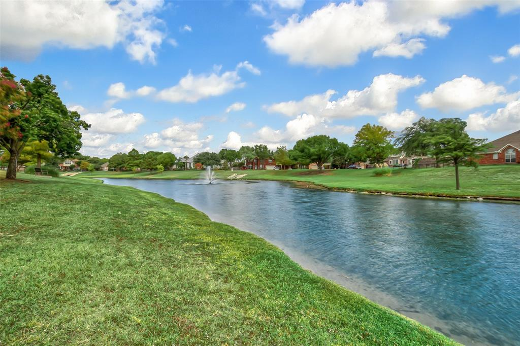 Leased | 3816 Winding Way Frisco, Texas 75035 29