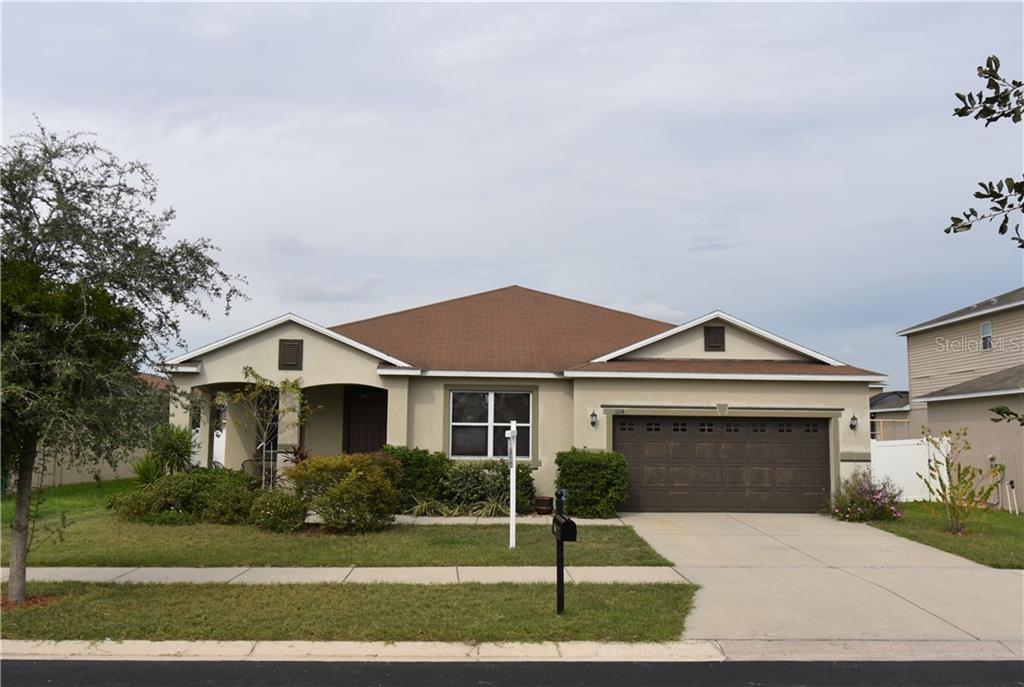 Sold Property | 11114 HARTFORD FERN DRIVE RIVERVIEW, FL 33569 1