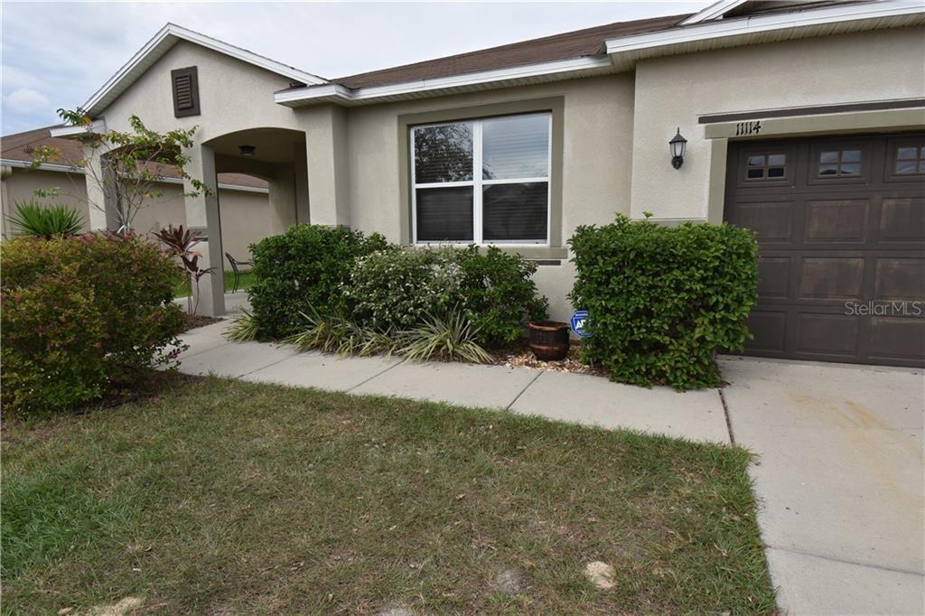 Sold Property | 11114 HARTFORD FERN DRIVE RIVERVIEW, FL 33569 2