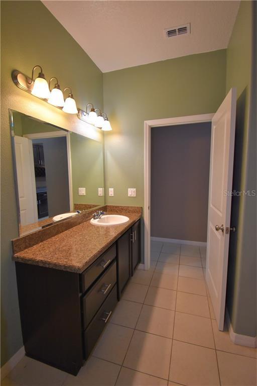 Sold Property | 11114 HARTFORD FERN DRIVE RIVERVIEW, FL 33569 11