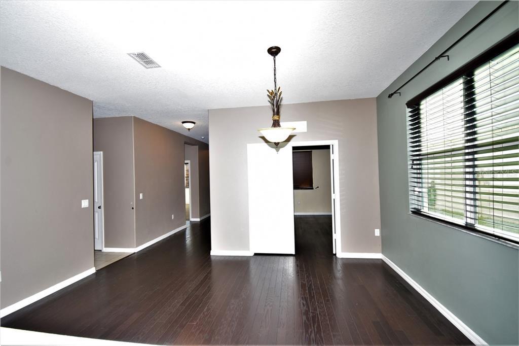 Sold Property | 11114 HARTFORD FERN DRIVE RIVERVIEW, FL 33569 13