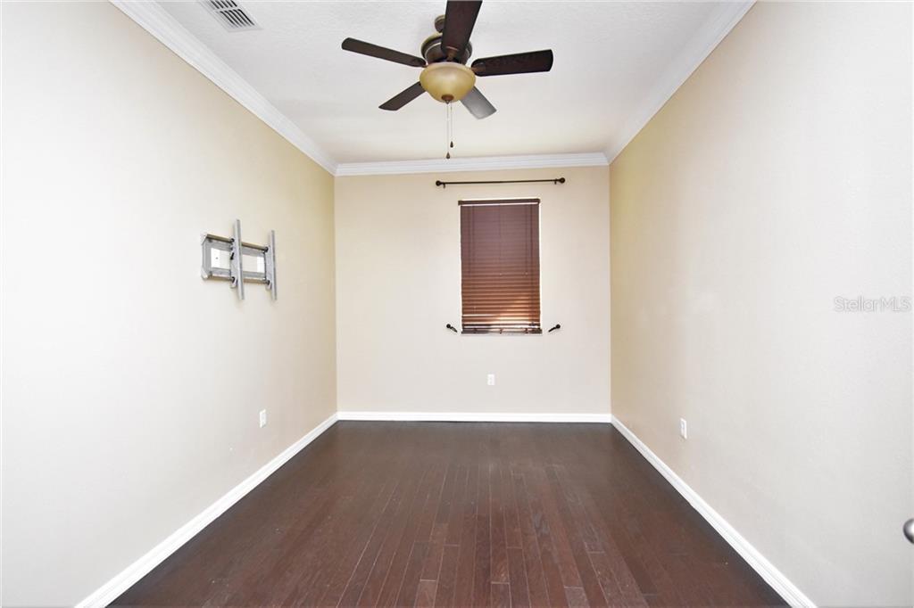 Sold Property | 11114 HARTFORD FERN DRIVE RIVERVIEW, FL 33569 14