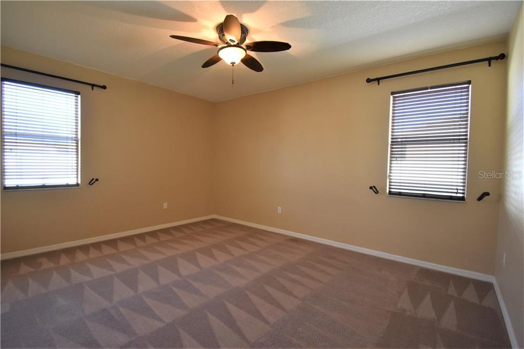 Sold Property | 11114 HARTFORD FERN DRIVE RIVERVIEW, FL 33569 15