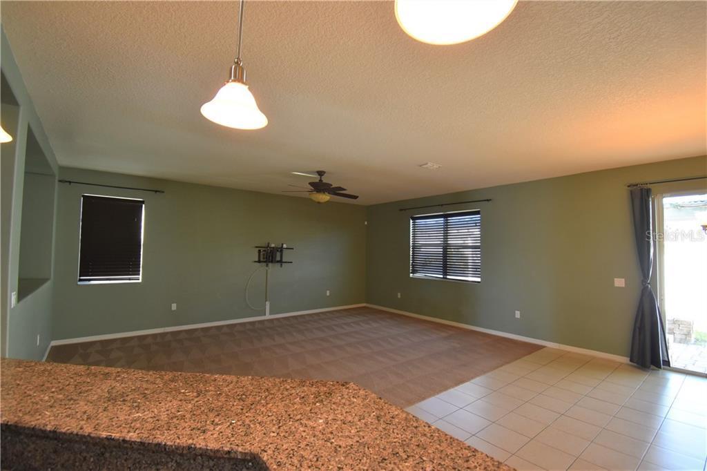 Sold Property | 11114 HARTFORD FERN DRIVE RIVERVIEW, FL 33569 3
