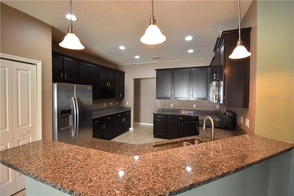 Sold Property | 11114 HARTFORD FERN DRIVE RIVERVIEW, FL 33569 4