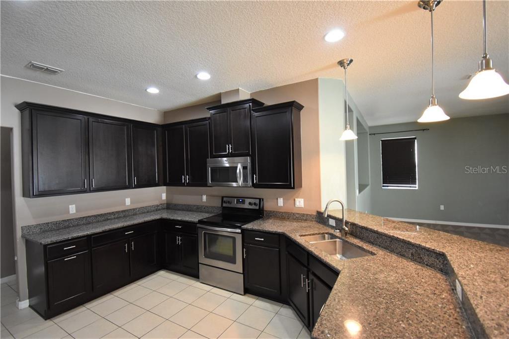 Sold Property | 11114 HARTFORD FERN DRIVE RIVERVIEW, FL 33569 5