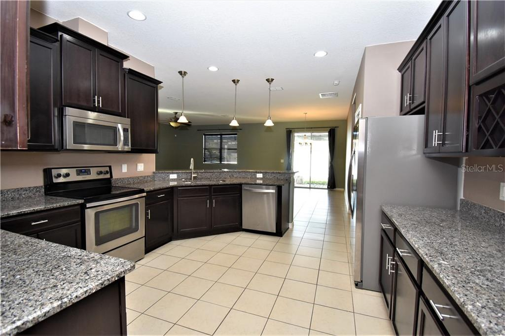 Sold Property | 11114 HARTFORD FERN DRIVE RIVERVIEW, FL 33569 6