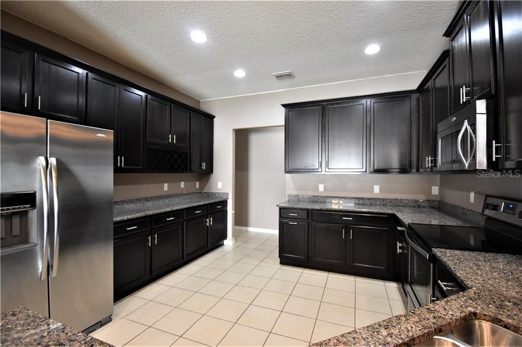 Sold Property | 11114 HARTFORD FERN DRIVE RIVERVIEW, FL 33569 7