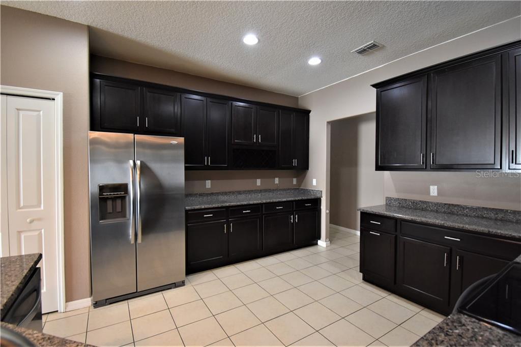Sold Property | 11114 HARTFORD FERN DRIVE RIVERVIEW, FL 33569 8