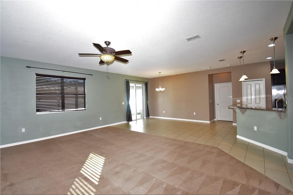 Sold Property | 11114 HARTFORD FERN DRIVE RIVERVIEW, FL 33569 9