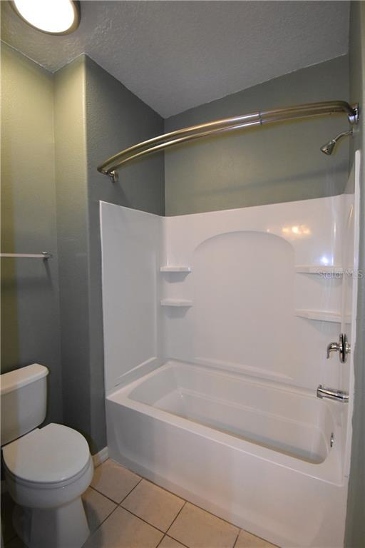 Sold Property | 11114 HARTFORD FERN DRIVE RIVERVIEW, FL 33569 10