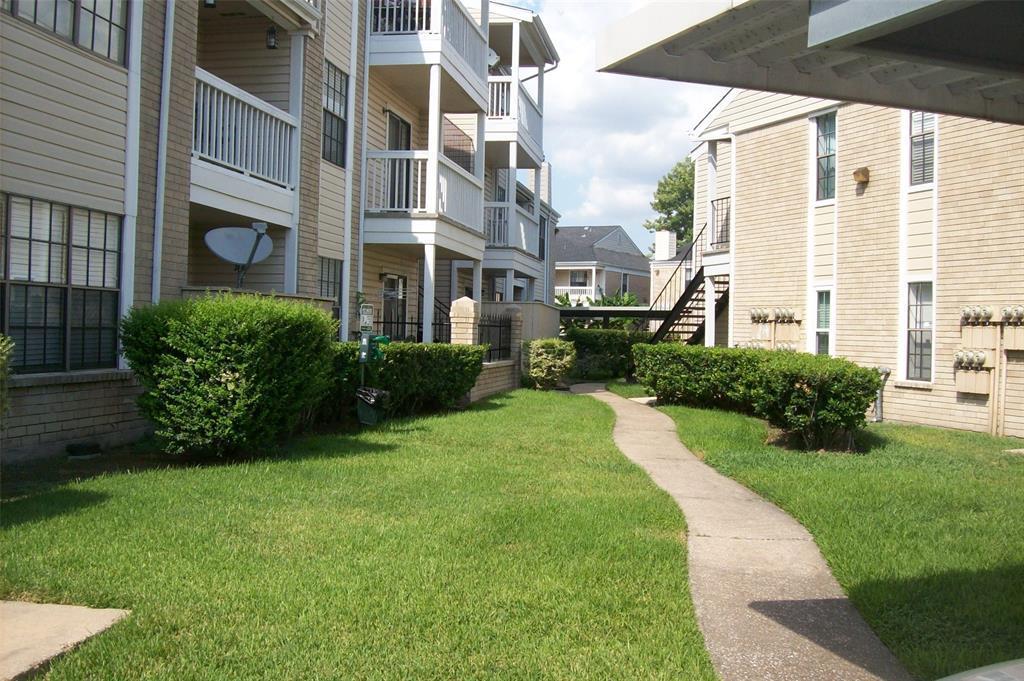 Active | 2750 Holly Hall Street #419 Houston, TX 77054 6