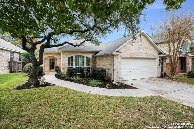 Off Market | 406 Persimmon Trail  San Antonio, TX 78256 0