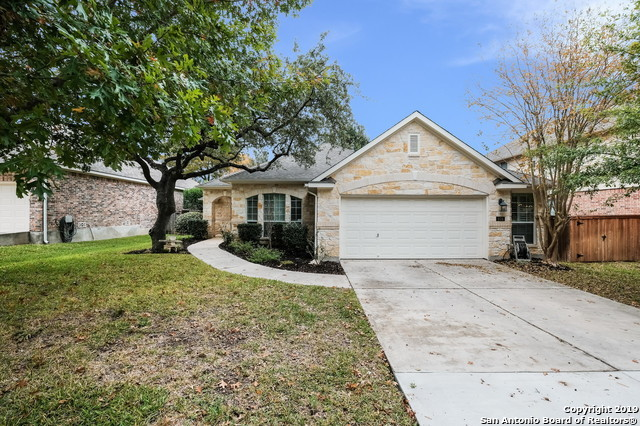 Off Market | 406 Persimmon Trail  San Antonio, TX 78256 2