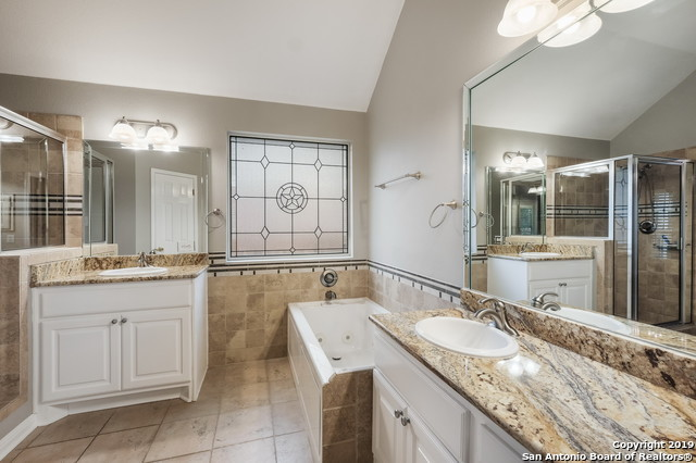 Off Market | 406 Persimmon Trail  San Antonio, TX 78256 15