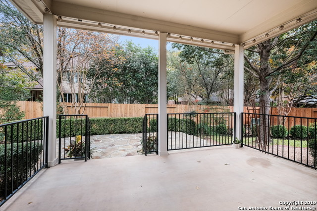 Off Market | 406 Persimmon Trail  San Antonio, TX 78256 21