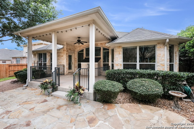 Off Market | 406 Persimmon Trail  San Antonio, TX 78256 22