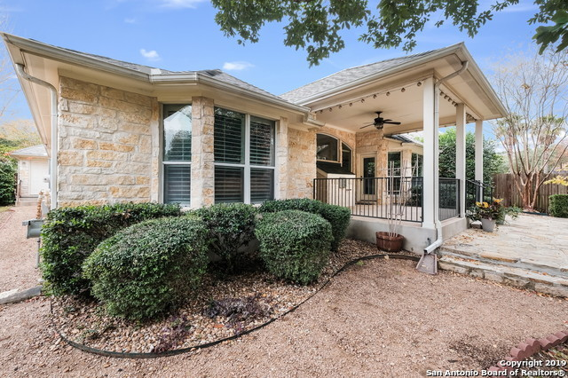 Off Market | 406 Persimmon Trail  San Antonio, TX 78256 23