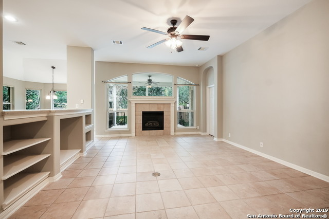 Off Market | 406 Persimmon Trail  San Antonio, TX 78256 4
