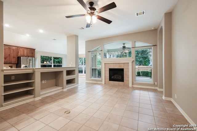 Off Market | 406 Persimmon Trail  San Antonio, TX 78256 5